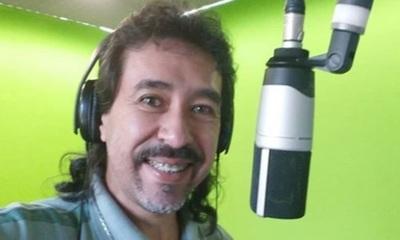 """Michelín Ortiz celebra 15 años de """"Nadie es Perfecto"""""""
