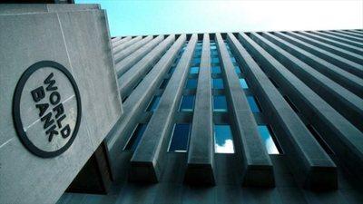 Banco Mundial estima que Paraguay tendrá un crecimiento económico de 3,1% en el 2020