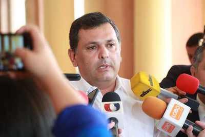 Desafío del nuevo presidente del INDI atender necesidades de los pueblos originarios