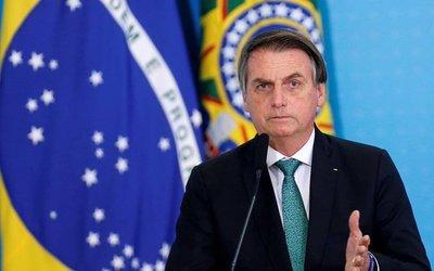 Brasil aumenta a US$ 500 cupo de compras con Paraguay