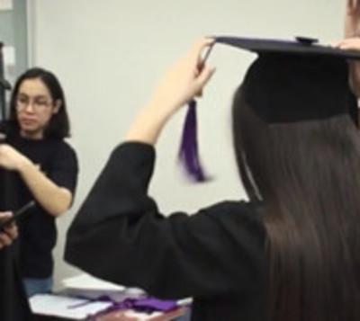 Cones clausuró facultad de Medicina, pero Corte rehabilitó