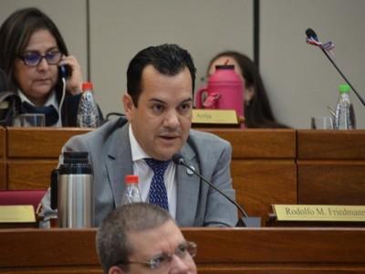 El abucheo no fue para Rodolfo Friedmann, asegura titular del MAG