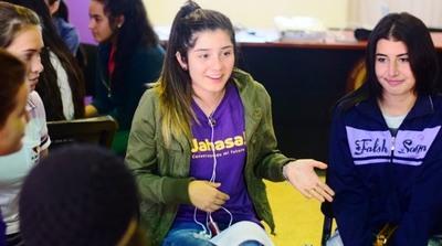 """Reúnen a referentes internacionales para debatir sobre """"Mujeres, Economía y Desarrollo Sostenible"""""""