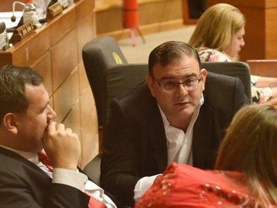 Rivas podría ser acusado en noviembre por caso caseros