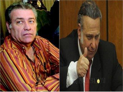 2 miembros del clan González Daher aceptan millonaria multa por evasión