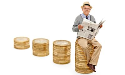 Paraguay: segundo peor en cobertura de pensión
