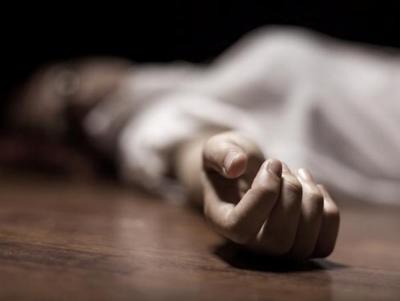 Condenado a 25 años de cárcel por feminicidio