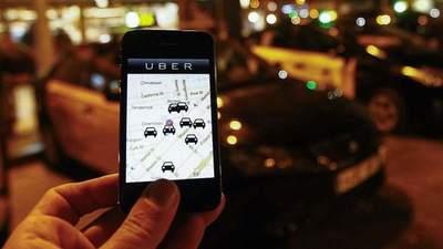 Denuncian a conductor de Uber por intento de violación