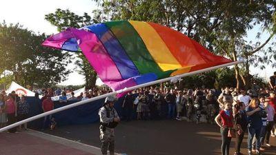 """Esperan pronunciamiento de la Corte sobre resolución """"provida"""" de Hernandarias"""