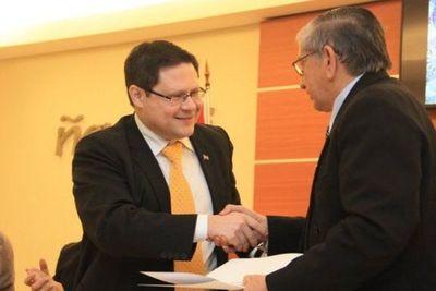 SET: viceministro defiende sistema y alerta sobre consecuencias