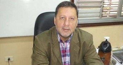 Coima en el Indert: Exdiputado de PPQ fue beneficiado con medidas alternativas a la prisión