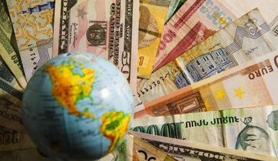 FMI reduce su previsión de crecimiento económico global en 2019 y 2020
