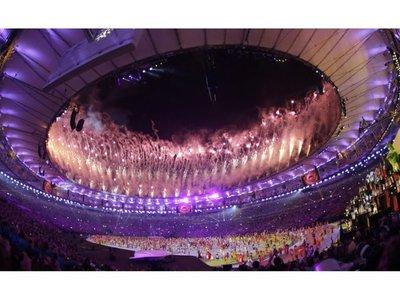 Brasil acapara candidaturas para albergar la final de la Libertadores 2020