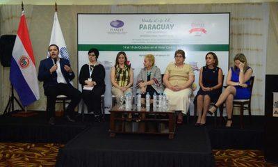 XXXVII Congreso de la Federación Internacional de Asociaciones de Ejecutivas de Empresas Turísticas