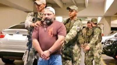 Brasil no ha realizado pedido de extradición contra Levi Felicio, según abogado