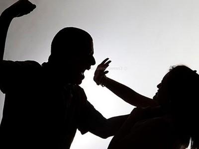 Luque encabeza los casos de violencia familiar