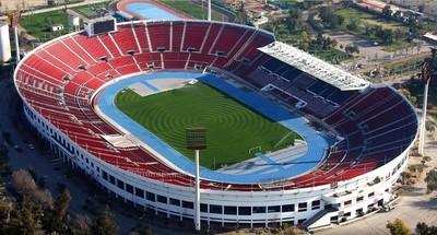 Sedes para finales de Libertadores y Sudamericana 2020 se conocerán este jueves