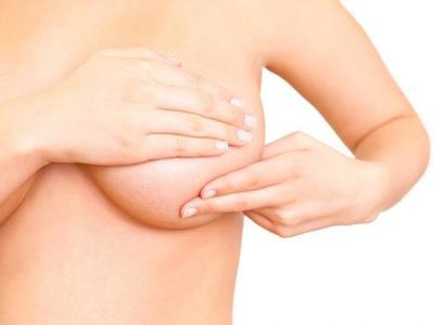 Ofrecen reconstrucción mamaria gratuita para mujeres que vencieron al cáncer
