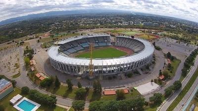 HOY / Sedes para finales de Libertadores y Sudamericana 2020 se revelarán este jueves