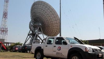 """""""COPACO acompañó todo el proceso de evolución de las telecomunicaciones en el país"""""""