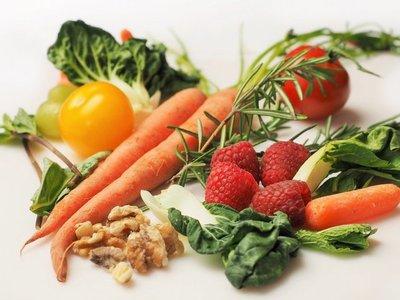 ONU urge invertir en dietas saludables frente al hambre y la obesidad