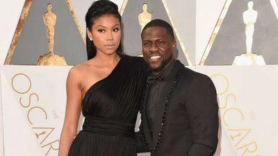 Confirman que la gala de los Oscar 2019 no tendrá un presentador oficial