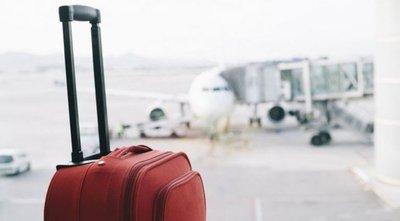 Venta de paquetes turísticos al exterior registra caída del 30%