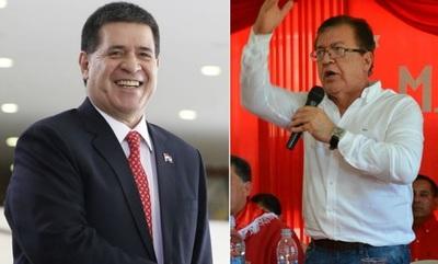 La decadencia de la política paraguaya