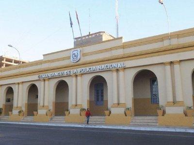Diputados archiva proyecto de ley del Gobierno sobre la Policía Nacional