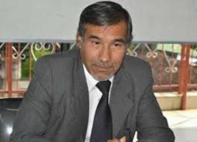 Ramírez Candia tratará caso de camaristas de CDE tras inhibición de Gladys Bareiro