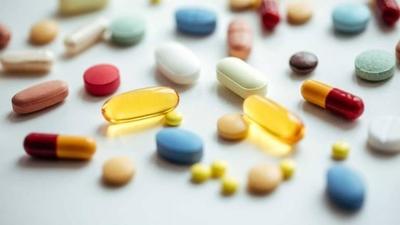 HOY / Salud retira ranitidina por detección de sustancia cancerígena en humanos