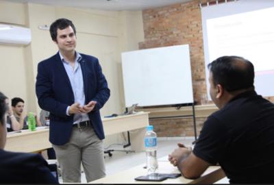 Planificación, elemento fundamental para el negocio