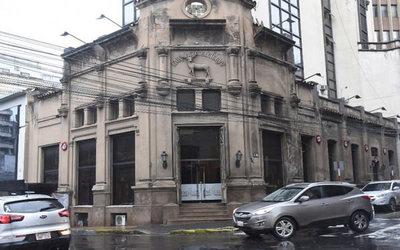 JEM enjuicia a camaristas que liberaron a policía condenado por abuso