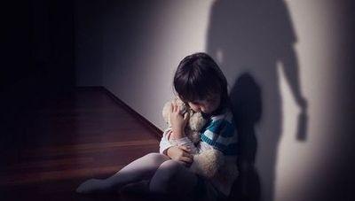 Abuso Infantil: 80% de los casos se dan en el entorno familiar