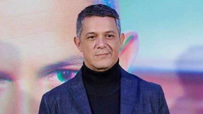 Alejandro Sanz volverá a Paraguay