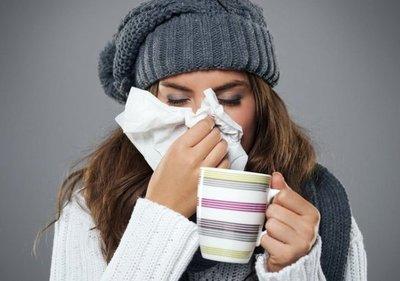 Recomiendan consultar con profesionales especializados ante cuadros alérgicos