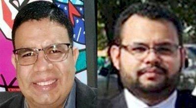 Juez y Fiscal ya son investigados por liberación de narco en Capitán Bado