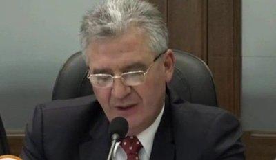 Enjuician a Tribunal que liberó a condenado por abuso sexual