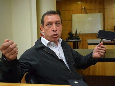 Ex cura  es condenado a 7 años de prisión por coacción sexual