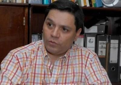 Asucop impulsa campaña para expulsar a Amnistía Internacional de Paraguay