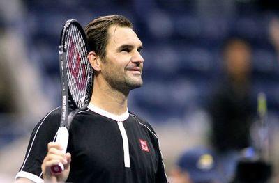 Federer jugará el Roland Garros 2020