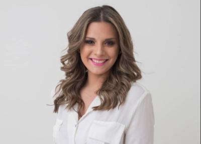 "HOY / Denuncian a candidata de Añetete de ""estafa masiva"" por no devolver vestidos"