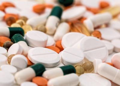 Ranitidina: Recomiendan consultar para tener otra alternativa terapéutica
