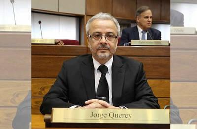 Altas partes tenían conocimiento de negociación de acta bilateral con Brasil