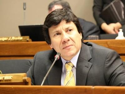 Acta Bilateral: HC asumirá una posición objetiva, asegura legislador
