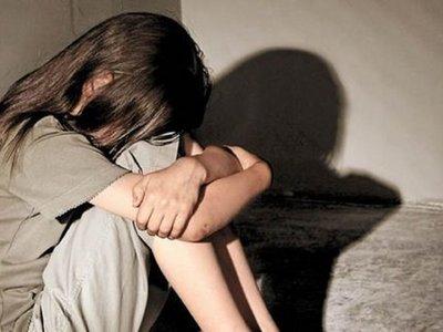 Un hombre es condenado a 10 años de cárcel por abusar de su hijastra