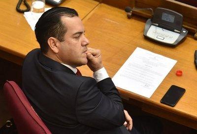 Anotan a Friedmann como el primero que debe ser llamado por bicameral que investigará corrupción en Indert