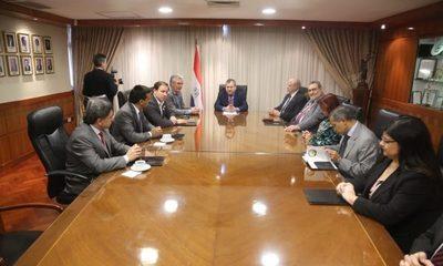Paraguay perdería ante la Corte IDH el caso Bonifacio Ríos
