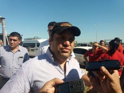 Ministro admite que Tekoporá es obsoleto