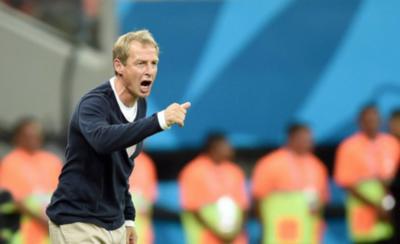 HOY / Un alemán sería el entrenador de Ecuador